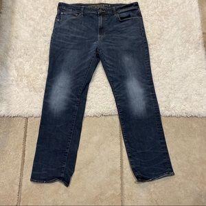 American Eagle Original Straight Men's Jeans